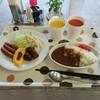 ホテルセレクトイン - 料理写真:料理