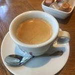 99354018 - コーヒー