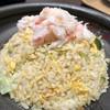 かにチャーハンダイニングの店 - 料理写真: