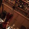 港人浪漫喰楽舞 - ドリンク写真:これ飲んだ