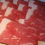 9936478 - 食べ放題・牛肉