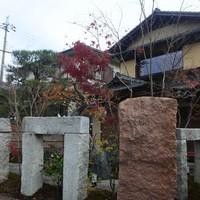 嵐山MITATE-