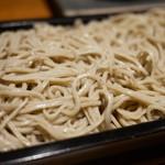 LDH kitchen IZAKAYA AOBADAI - せいろ