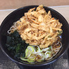 Hakonesoba - 料理写真: