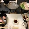 つきの井 - 料理写真: