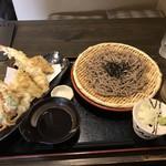 おさもり屋 - 料理写真: