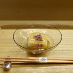 赤坂 菊乃井 -