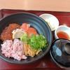 仙台コロナの湯 - 料理写真: