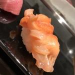 すし屋の久 - 料理写真: