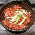焼肉やっちゃん - 料理写真: