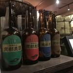 99406792 - 地ビール