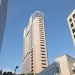 9941186 - 多分金沢市内一番高い建物
