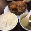 嚐囍煲仔小菜 - 料理写真: