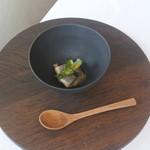 COMMUNICO  - 秋刀魚