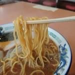 99421487 - 麺リフト