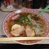 お食事処ひらの - 料理写真: