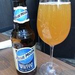 99422593 - ベルギービール ブルームーン
