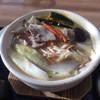 双葉サービスエリア(上り線) レストラン - 料理写真: