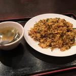 広東料理 東田 -