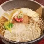 のきば - 料理写真: