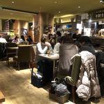atari CAFE&DINING -