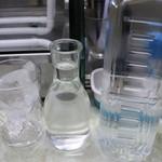 酒の吉田屋 - 焼酎