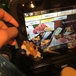 A5仙台牛焼肉食べ放題 肉十八 -