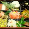 日本料理 じょう一 - 料理写真: