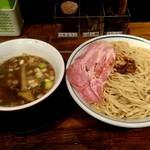 99438099 - つけ麺