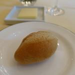 シェ松尾・松濤レストラン -