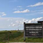 99439942 - 利尻礼文サロベツ国立公園