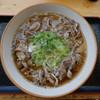 猪肉・鹿肉 梅本商店 - 料理写真: