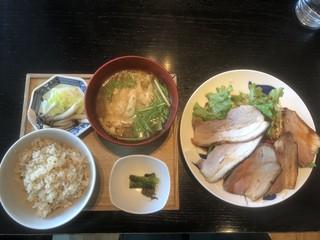 酢重ダイニング 渋谷ヒカリエ店