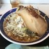 麺屋 ゆう - 料理写真: