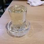 らいず - 日本酒