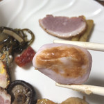博多久松 - 焼き蒲鉾
