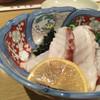 すし丸  - 料理写真: