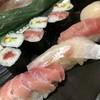 鯉寿司 - 料理写真: