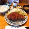 野風増 - 料理写真: