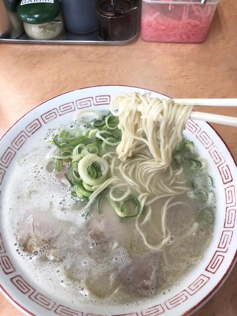 長浜ナンバーワン 祇園店>