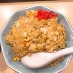 くっちゃん - 料理写真: