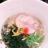 麺処 こみね - 料理写真: