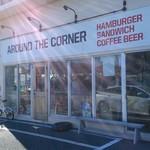 Around the Corner -