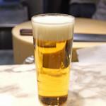 MASA'S KITCHEN - 生ビール