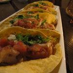 メキシポン - Tacos!
