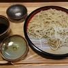 神十蕎麦 - 料理写真: