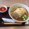 岩手山サービスエリア(下り線) レストラン - 料理写真:
