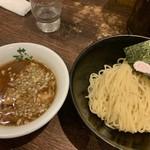 99464756 - つけ麺 880円