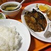 味仙 - 料理写真:日替わりセット
