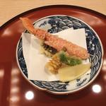日本料理 みやま -